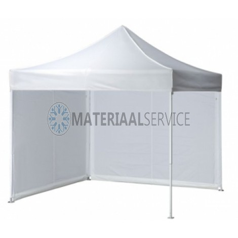 Party tent 3x3