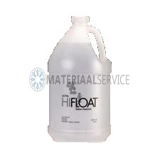 Koop hi float 96 fl